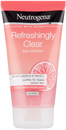 neutrogena-visibly-clear-refreshingly-clear-borradirs9-png