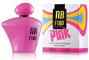 new-brand-fluo-pinks9-png