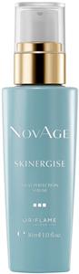 Oriflame Novage Skinergise Ideal Perfection Szérum