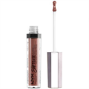 nyx-slip-tease-lip-lacquers9-png