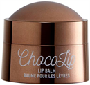 nyx-sweet-chateau-chocolip-lip-balms9-png