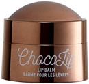 nyx-sweet-chateau-chocolip-lip-balms9-png