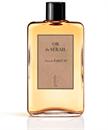 Naomi Goodsir Parfums Or Du Serail
