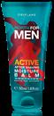 oriflame-north-for-men-active-borotvalkozas-utani-balzsam-png