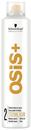 osis-texture-blow-sprays9-png
