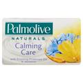 Palmolive Naturals Calming Care Szappan Ligetszépe Olajjal és Jázmin Kivonattal