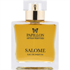 Papillon Artisan Perfumes Salome EDP