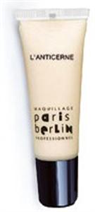 Paris Berlin L'Anticerne Korrektor