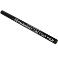 StarGazer Permanent Tattoo Pen