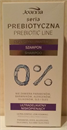 prebiotic-line1s-png