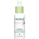 pulpe-vitaminee-concentre-regenerant-jpg