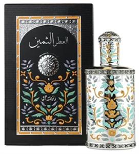 Rasasi Al Attar Al Thameen