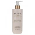 Revlon 24-Hours Gentle Cleansing Milk