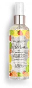 Revolution Skincare X Jake Revitalising Essence Spray Arcpermet