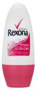 rexona-biorythm-ultra-dry1-png