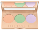 rimmel-insta-conceal-correct-palettes9-png