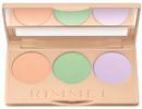 rimmel-insta-conceal-correct-palettes9-png