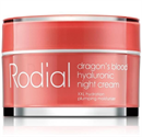 rodial-dragon-s-blood-hyaluronic-night-creams9-png