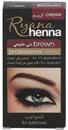 ryana-henna-brown-creams9-png