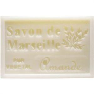 Savon De Marseille Amande Douce Szappan