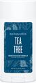 Schmidt's Teafa Dezodor Érzékeny Bőrre