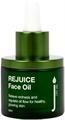 Skin Juice Rejuice Arcápoló Olaj
