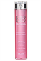 SKIN79 Diamond Prestige Beblesh Balm