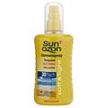 Sun Ozon Soft & Light Napozó Spray SPF30
