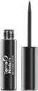 terra-naturi-dip-eyeliner1s9-png