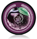 the-body-shop-frosted-plums-png