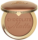 too-faced-milk-chocolate-soleil-matte-bronzers9-png