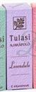 Tulasi Levendula Ajakápoló