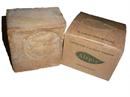 valodi-aleppo-baber-szappan-5-baberolajjal-jpg
