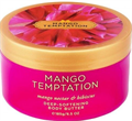 Victoria's Secret Mango Temptation Body Butter