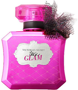 Victoria's Secret Tease Glam EDP