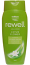 welldone-cosmetics-rewell-lotus-flower-sampon-png