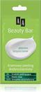 aa-beauty-bar---2in1-aproszemcses-enzimes-peelings9-png