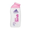 Adidas Daily Scrub Tusfürdő