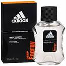 adidas-deep-energy-for-men-jpg
