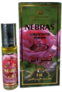al-rehab-nebras-contenctrated-parfume-oils9-png