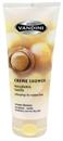 aldo-vandini-macadamia-vanilla-shower-creme-jpg