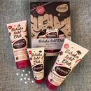 Alverde Tusfürdő Csoki- és Chiliillattal