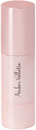 amber-valletta-spot-on-highlighters9-png