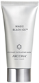 Arcona Magic Black Ice Bőrfinomító Maszk