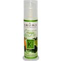 Aroma Naturals Amazing K, A & C Vitamin Krém