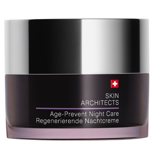 Artemis Skin Architects Age-Prevent Night CareÖregedésgátló Éjszakai Krém