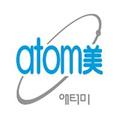 Atomy Magic