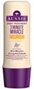 aussie 3 Minute Miracle Nourish Deep Treatment