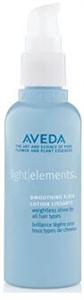 Aveda Light Elements Hajformázó Szérum