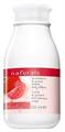 Avon Naturals Eper és Guava Krémes Testápoló